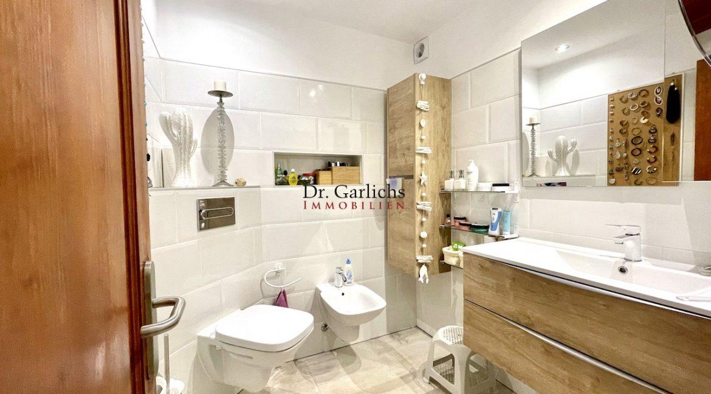 Apartment - Puerto de la Cruz - Teneriffa - Tajinaste 3 - ID 2879 - 14a
