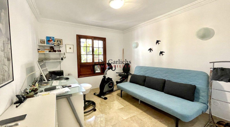 Apartment - Puerto de la Cruz - Teneriffa - Tajinaste 3 - ID 2879 - 15