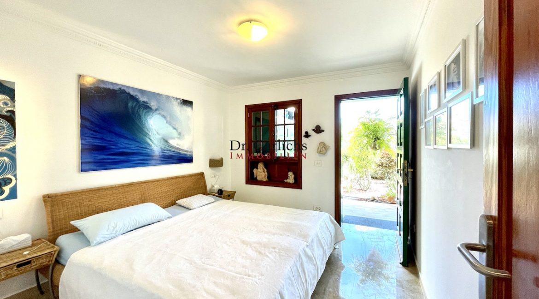 Apartment - Puerto de la Cruz - Teneriffa - Tajinaste 3 - ID 2879 - 19