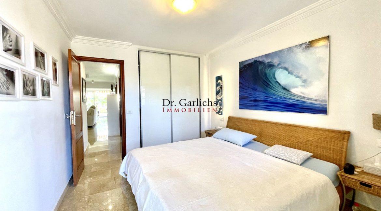 Apartment - Puerto de la Cruz - Teneriffa - Tajinaste 3 - ID 2879 - 20