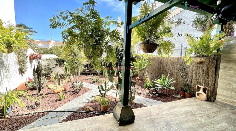 Apartment - Puerto de la Cruz - Teneriffa - Tajinaste 3 - ID 2879 - 21