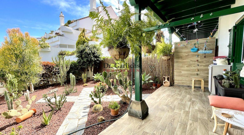 Apartment - Puerto de la Cruz - Teneriffa - Tajinaste 3 - ID 2879 - 22