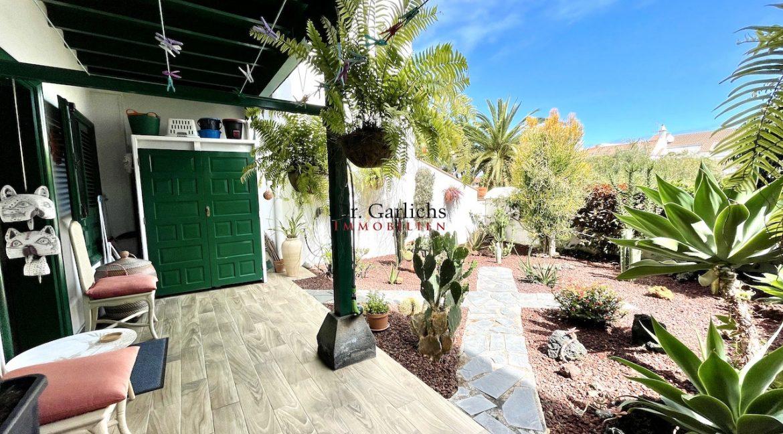 Apartment - Puerto de la Cruz - Teneriffa - Tajinaste 3 - ID 2879 - 23