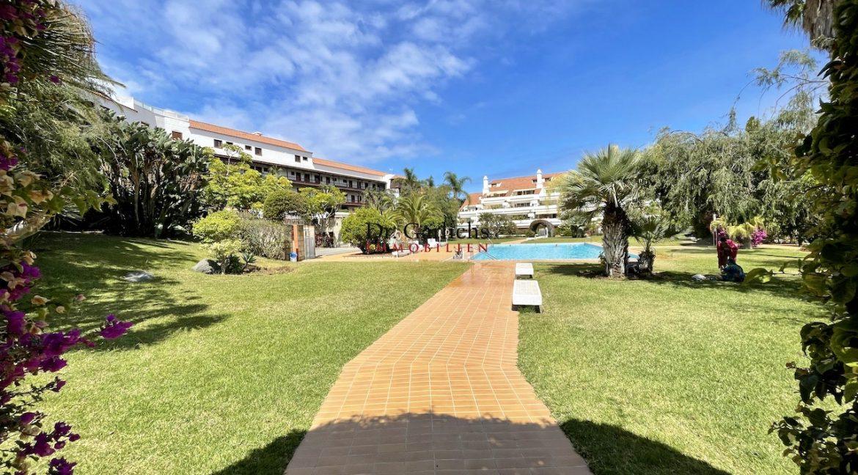 Apartment - Puerto de la Cruz - Teneriffa - Tajinaste 3 - ID 2879 - 25