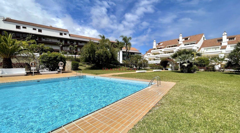 Apartment - Puerto de la Cruz - Teneriffa - Tajinaste 3 - ID 2879 - 28