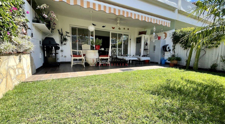 Apartment - Puerto de la Cruz - Teneriffa - Tajinaste 3 - ID 2879 - 3