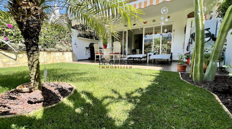 Apartment - Puerto de la Cruz - Teneriffa - Tajinaste 3 - ID 2879 - 4