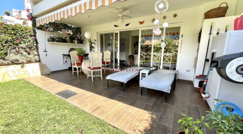 Apartment - Puerto de la Cruz - Teneriffa - Tajinaste 3 - ID 2879 - 5