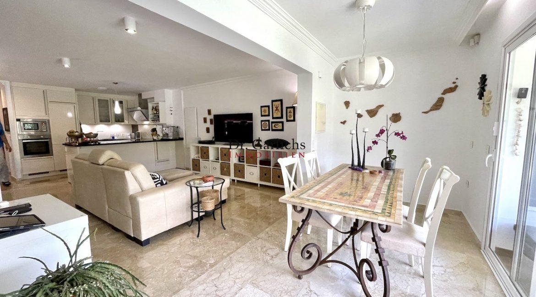 Apartment - Puerto de la Cruz - Teneriffa - Tajinaste 3 - ID 2879 - 6