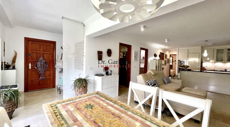 Apartment - Puerto de la Cruz - Teneriffa - Tajinaste 3 - ID 2879 - 7