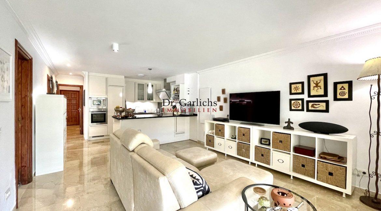 Apartment - Puerto de la Cruz - Teneriffa - Tajinaste 3 - ID 2879 - 9