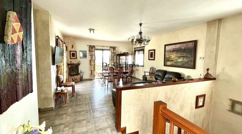 El Sauzal - Teneriffa - Haus - ID 6782 - 15