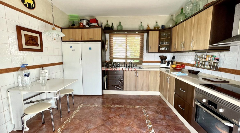 El Sauzal - Teneriffa - Haus - ID 6782 - 17