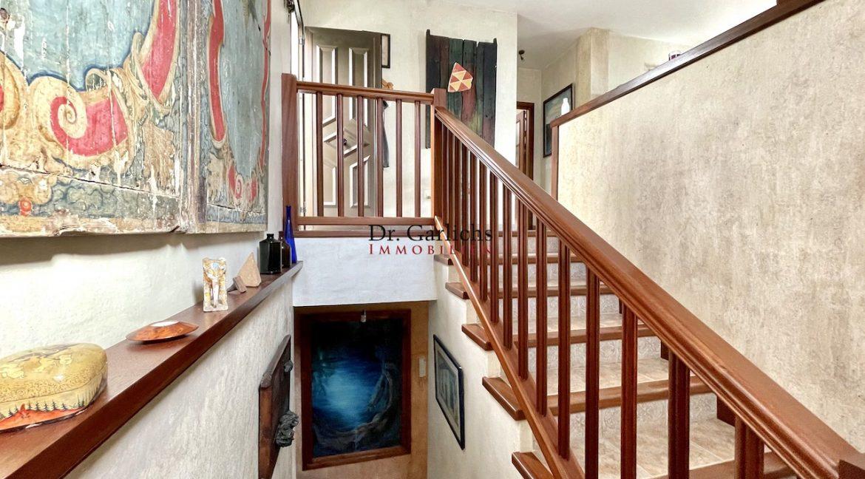 El Sauzal - Teneriffa - Haus - ID 6782 - 21