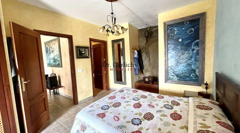 El Sauzal - Teneriffa - Haus - ID 6782 - 24
