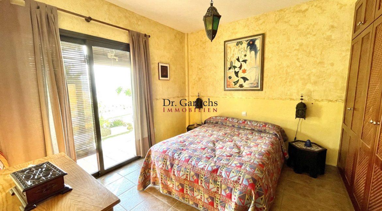 El Sauzal - Teneriffa - Haus - ID 6782 - 26