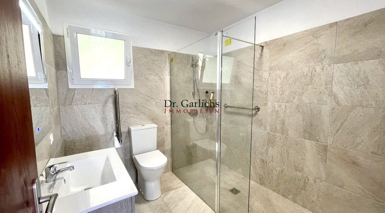 El Sauzal - Teneriffa - Haus - ID 8782 - 10