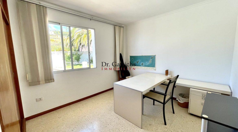 El Sauzal - Teneriffa - Haus - ID 8782 - 12