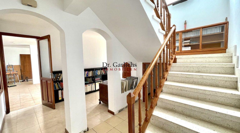 El Sauzal - Teneriffa - Haus - ID 8782 - 13