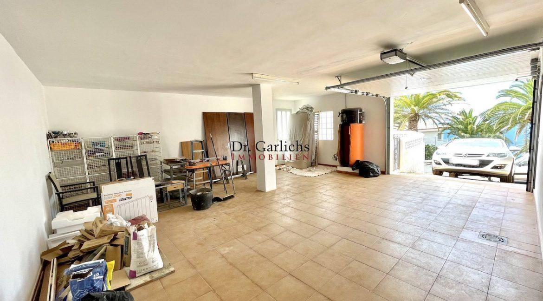 El Sauzal - Teneriffa - Haus - ID 8782 - 15