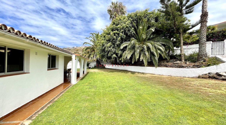 El Sauzal - Teneriffa - Haus - ID 8782 - 18
