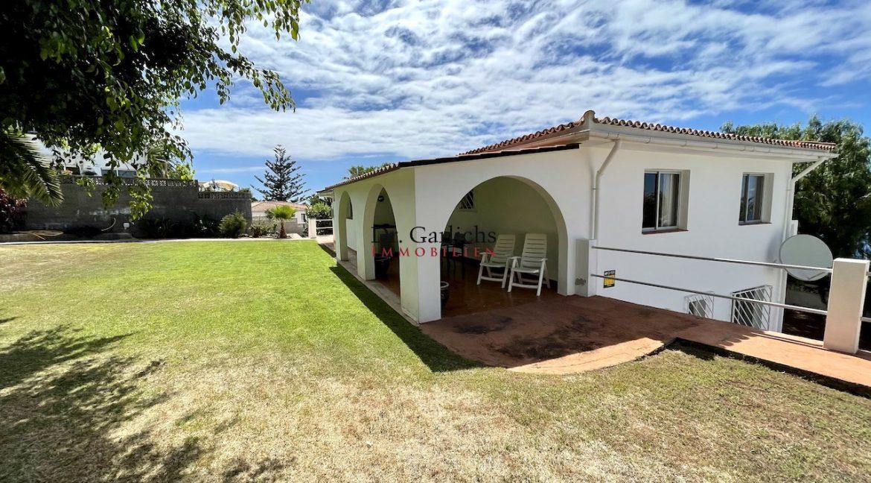 El Sauzal - Teneriffa - Haus - ID 8782 - 19