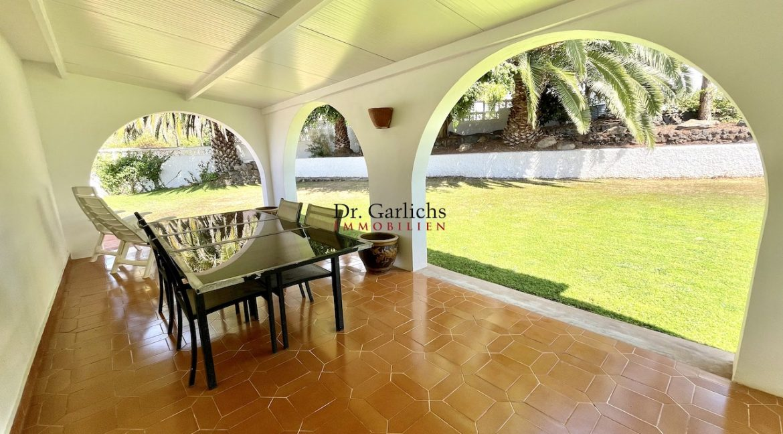 El Sauzal - Teneriffa - Haus - ID 8782 - 2a
