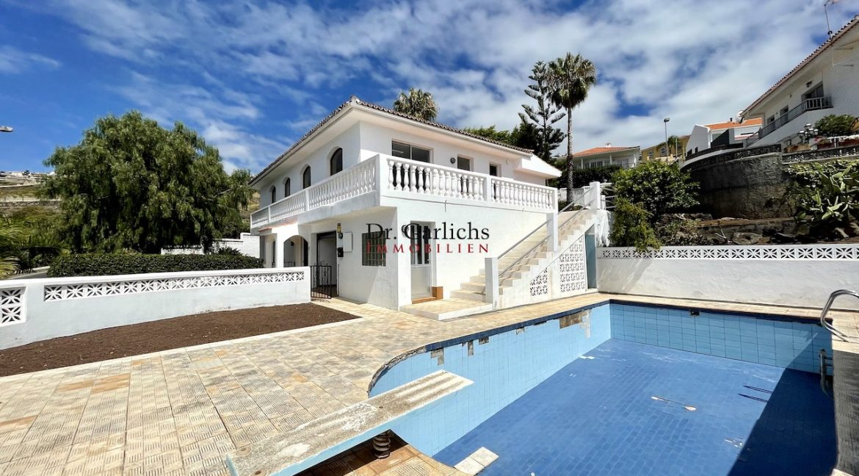El Sauzal - Teneriffa - Haus - ID 8782 - 3c