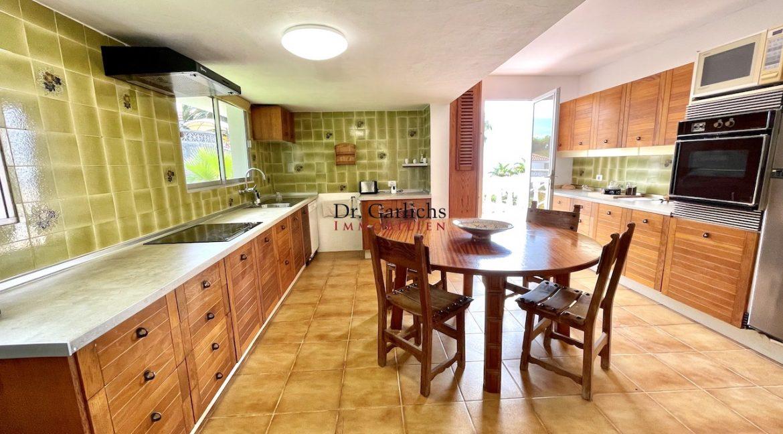 El Sauzal - Teneriffa - Haus - ID 8782 - 6
