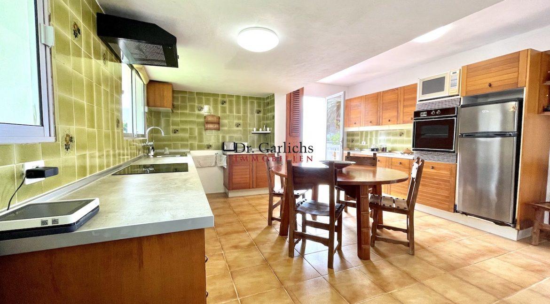 El Sauzal - Teneriffa - Haus - ID 8782 - 7