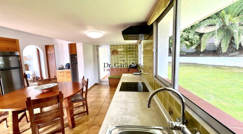 El Sauzal - Teneriffa - Haus - ID 8782 - 8