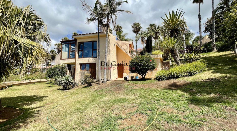 El Sauzal - Teneriffa - Villa - ID 2877 - 48