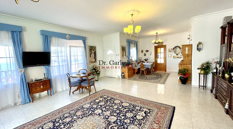 El Sauzal - Teneriffa - Haus - ID8082 - 10