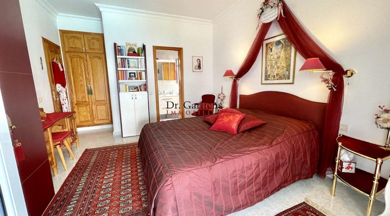 El Sauzal - Teneriffa - Haus - ID8082 - 17