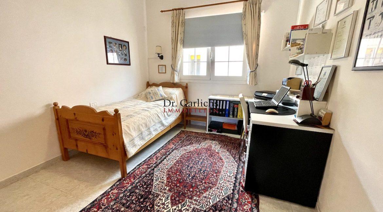 El Sauzal - Teneriffa - Haus - ID8082 - 19