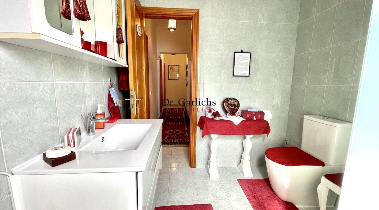 El Sauzal - Teneriffa - Haus - ID8082 - 23a