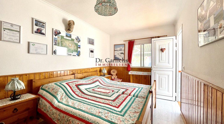 El Sauzal - Teneriffa - Haus - ID8082 - 30