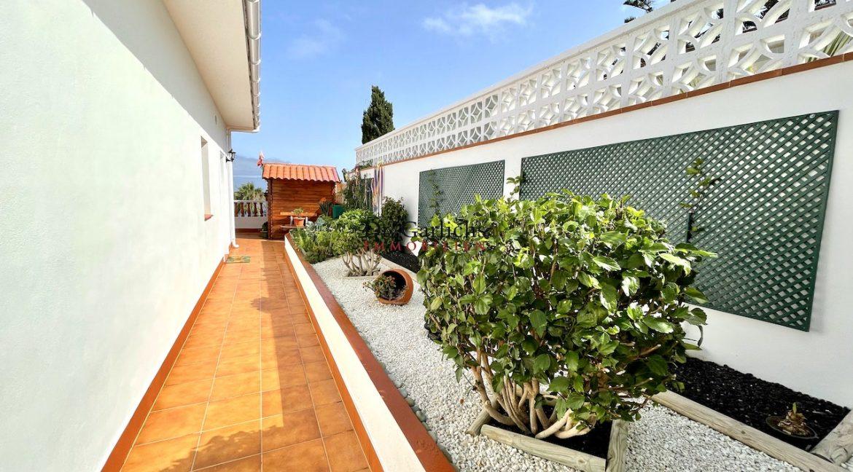 El Sauzal - Teneriffa - Haus - ID8082 - 45