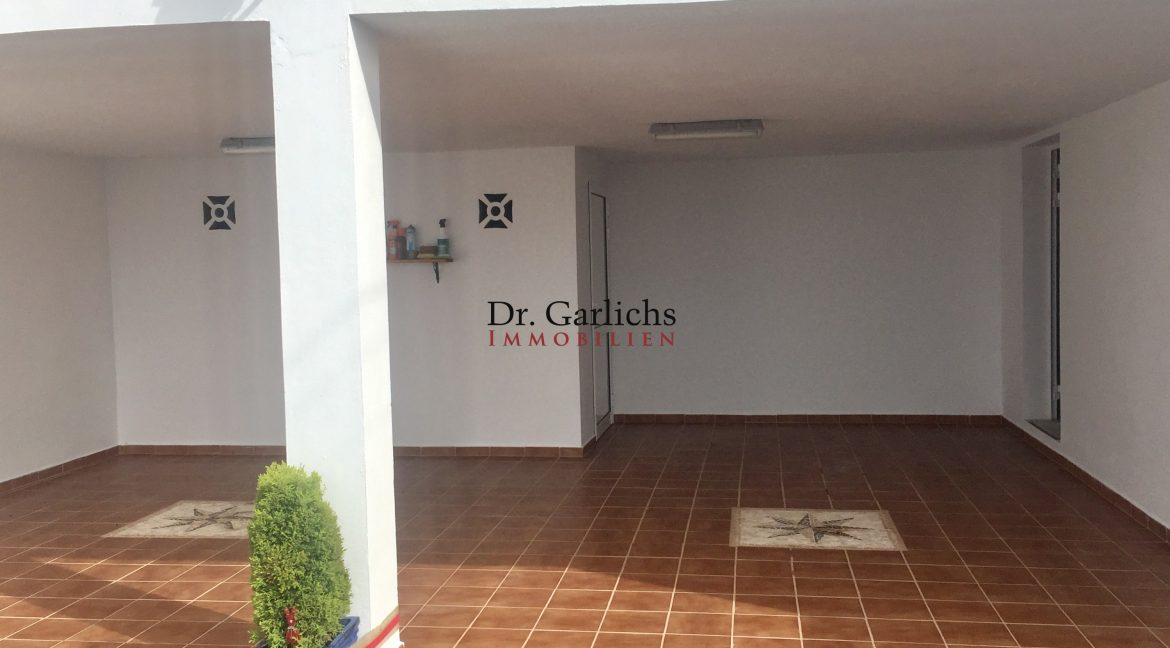 El Sauzal - Teneriffa - Haus - ID8082 - 47