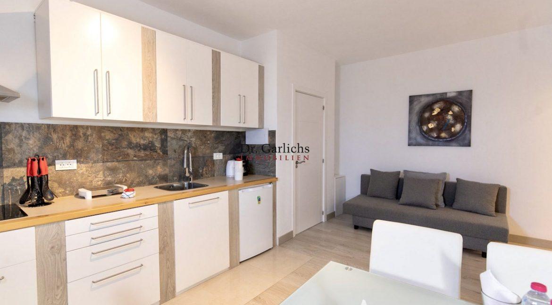 Teneriffa - Fasnia - Finca - ID 8083 - 34a