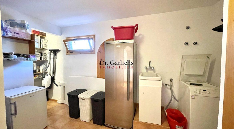 Granadilla - Teneriffa - Landhaus - ID5809 - 12