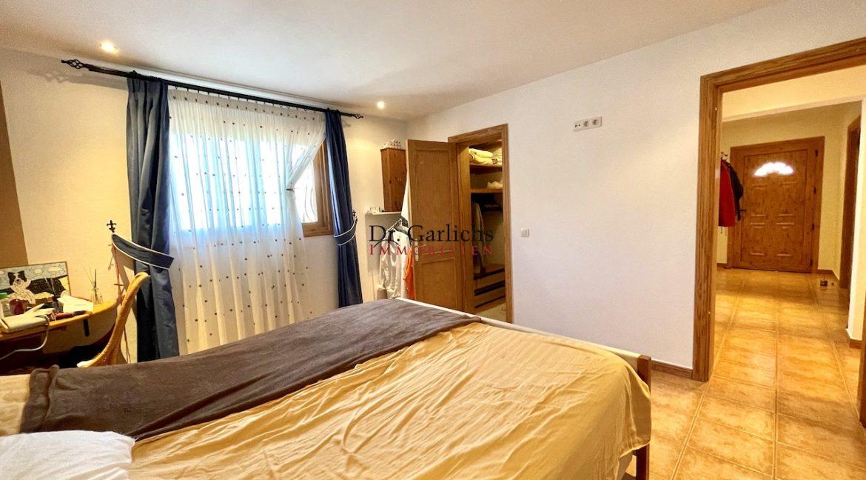 Granadilla - Teneriffa - Landhaus - ID5809 - 15
