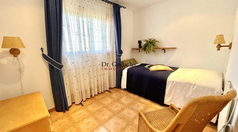 Granadilla - Teneriffa - Landhaus - ID5809 - 17