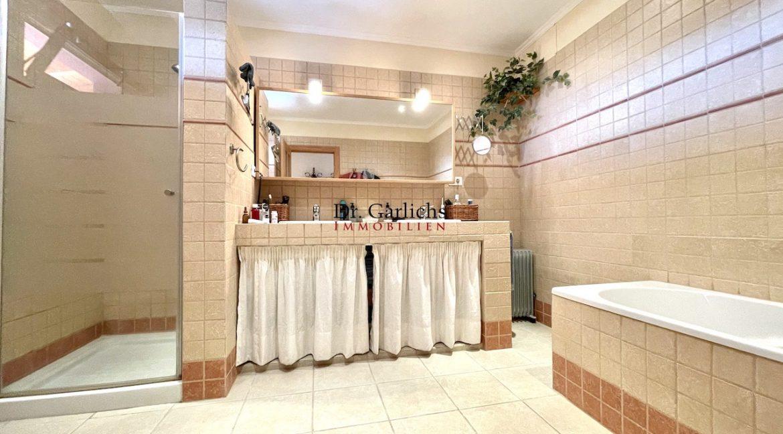 Granadilla - Teneriffa - Landhaus - ID5809 - 18
