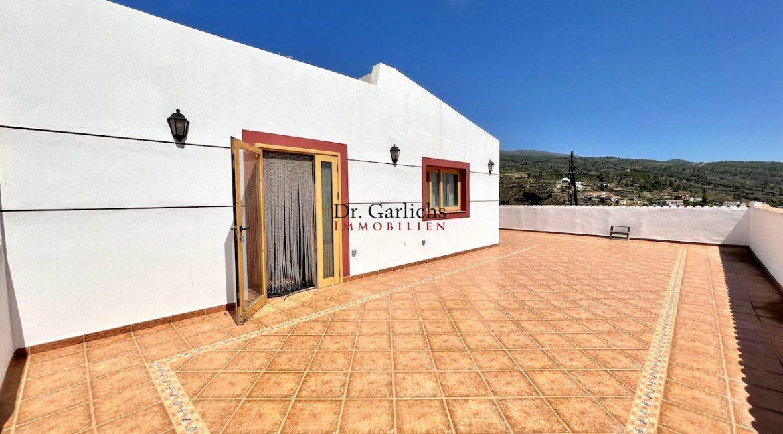 Granadilla - Teneriffa - Landhaus - ID5809 - 50