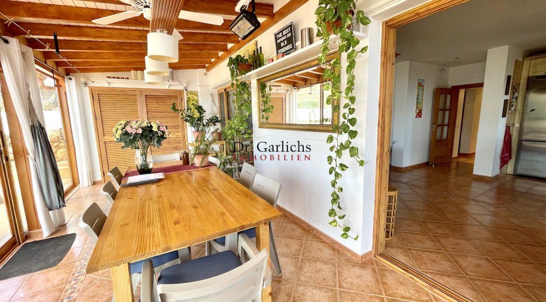 Granadilla - Teneriffa - Landhaus - ID5809 - 5a