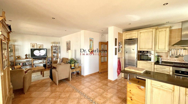 Granadilla - Teneriffa - Landhaus - ID5809 - 5b