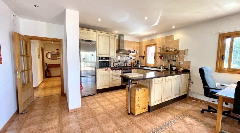 Granadilla - Teneriffa - Landhaus - ID5809 - 5c
