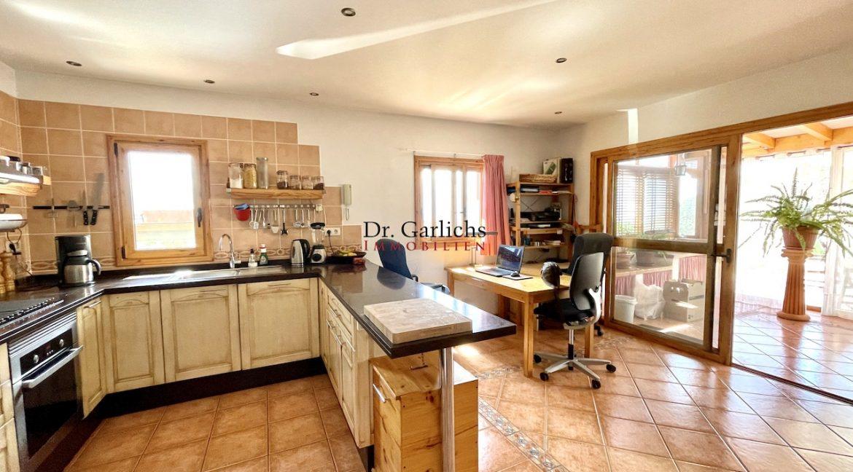 Granadilla - Teneriffa - Landhaus - ID5809 - 9