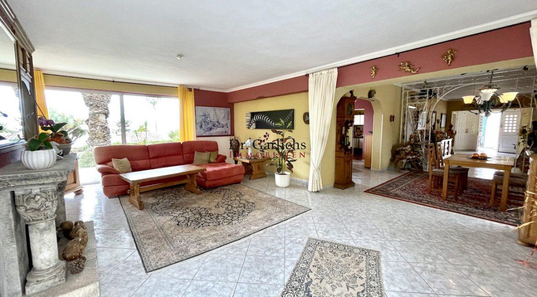 La Orotava - Teneriffa - Bungalow - ID 8084 - 56